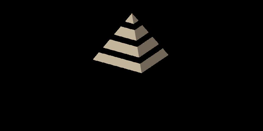 TPPG_Logo-Workspace_Transparent-04.png